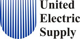 United_Electric_Supply
