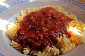 meat-sauce-275815