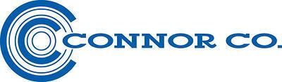 Connor_Co_logo