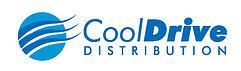 cooldriveLogo