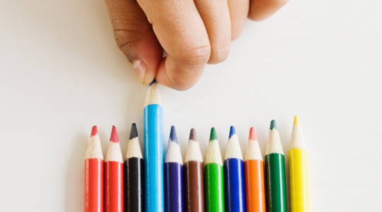 pencils_choose