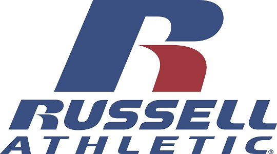 Russell-Athletic-Logo_(2)-1