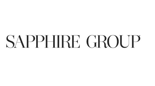 Sapphire-1