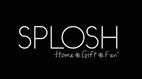 Big ROI Gains for Giftware Company, Splosh Australia