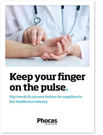 medical_eBook_image.png