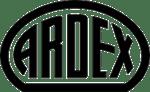 Ardex-logo