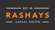 rashays-logo