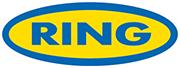 ring-automotive-logo