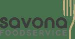 Dayla Drinks New Logo