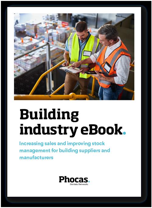 building-ebook-lp