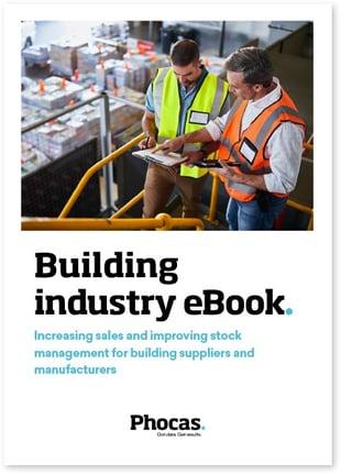 lp-building-industry-increasing-sales-stock.jpg