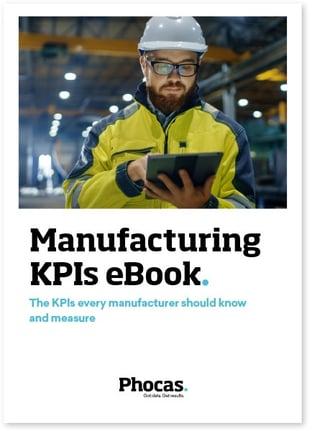 Phocas-Software-manufacturing-kpis-ebook_image