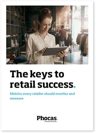 kpis-metrics-retail-businesses.png