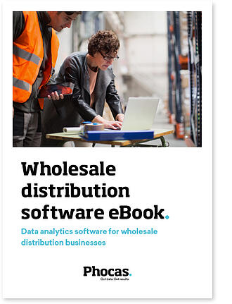 wholesale-distribution-software-ebook