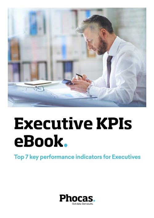 Phocas_Executive-KPIs-eBook-cover