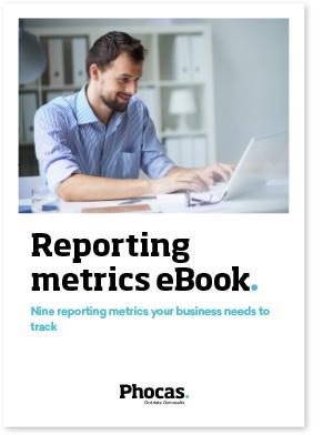 reporting-metrics-ebook