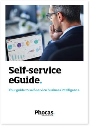 Phocas-Software-self-service-eguide_image