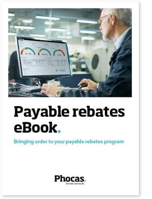 payable-rebates-ebook-bringing-order-to-your-rebates-program-phocas-software