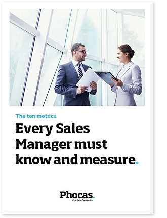ebook-10-sales-metrics-lp.png