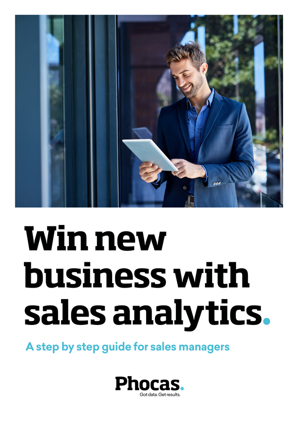 Win-new-business-with-sales-analytics-Sales-Managers-cover