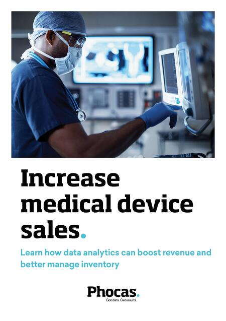 medical-devices-ebook