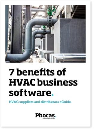 7-benefits-HVAC-image