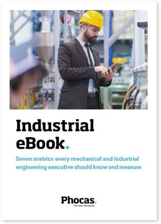 7-metrics-every-industrial-mechanical-engineering-ebook-lp.jpg