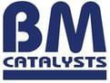 BM_catalysts