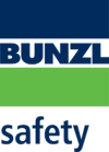hairhouse-new-logo