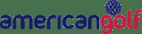 midfix-logo