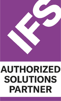 IFS_Authorized Solutions Partner_2020_RGB[1]
