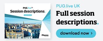 Phocas-Leicester-Session-Descriptions_CTA