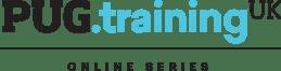 PUGtrainingUK-logo