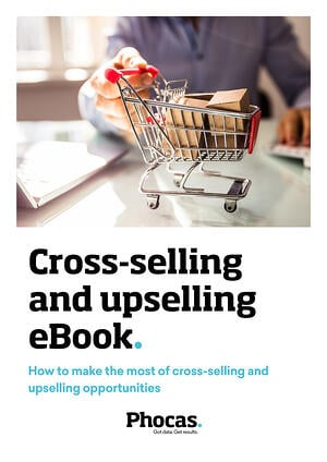 Phocas-Cross-selling-and-Upselling-eBook_cover