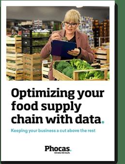 Phocas_food-supply_eBook-1