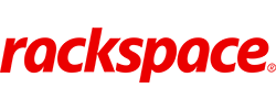 Rackspace_Wordmark_Red
