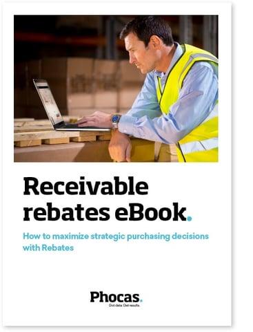 RebatesReceivables_ebook_image