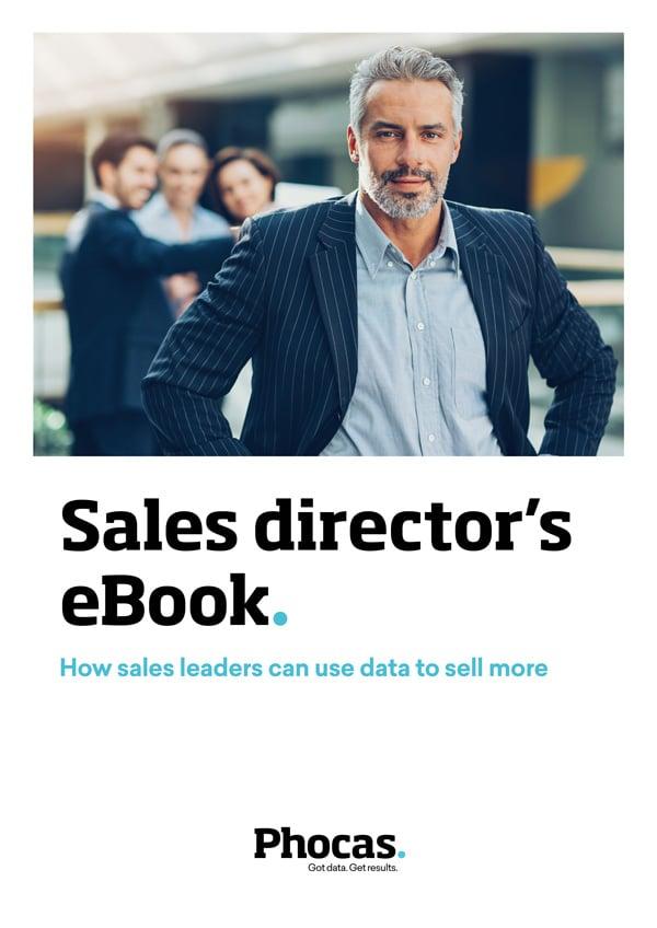 Sales-directors-eBook-cover
