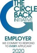 TheCircleBackInitiativeEmployer2020