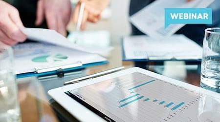 SAP-business-one-webinar