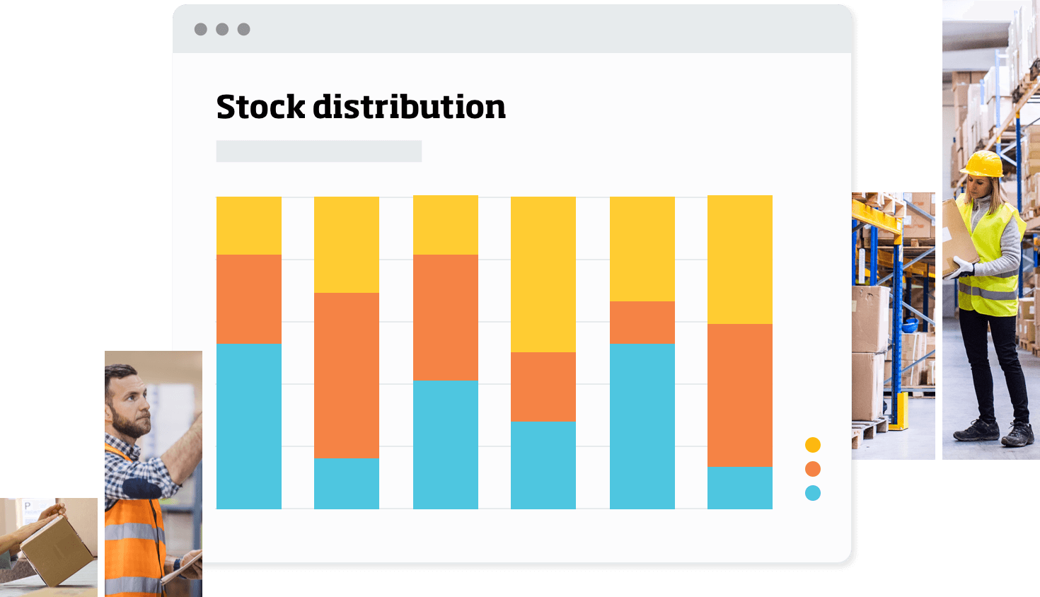 distribution-hero