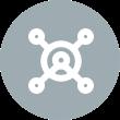 unify-icon