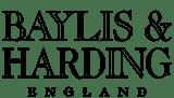 baylis-harding-logo