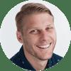david_chambers_email