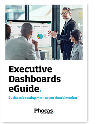 executive-dashboards-eGuide_image-459x600