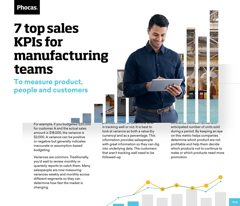 manufacturing-sales-ebook-cover