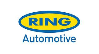 ring-automotive.jpg