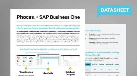 sap-business-one-datasheet