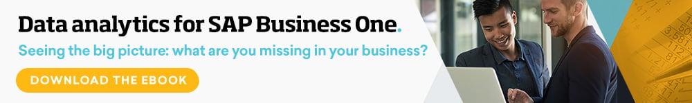 sap-business-one_ebook_banner