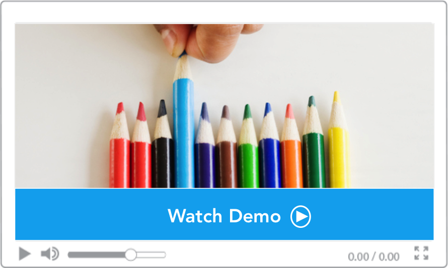 watch_demo_video_image